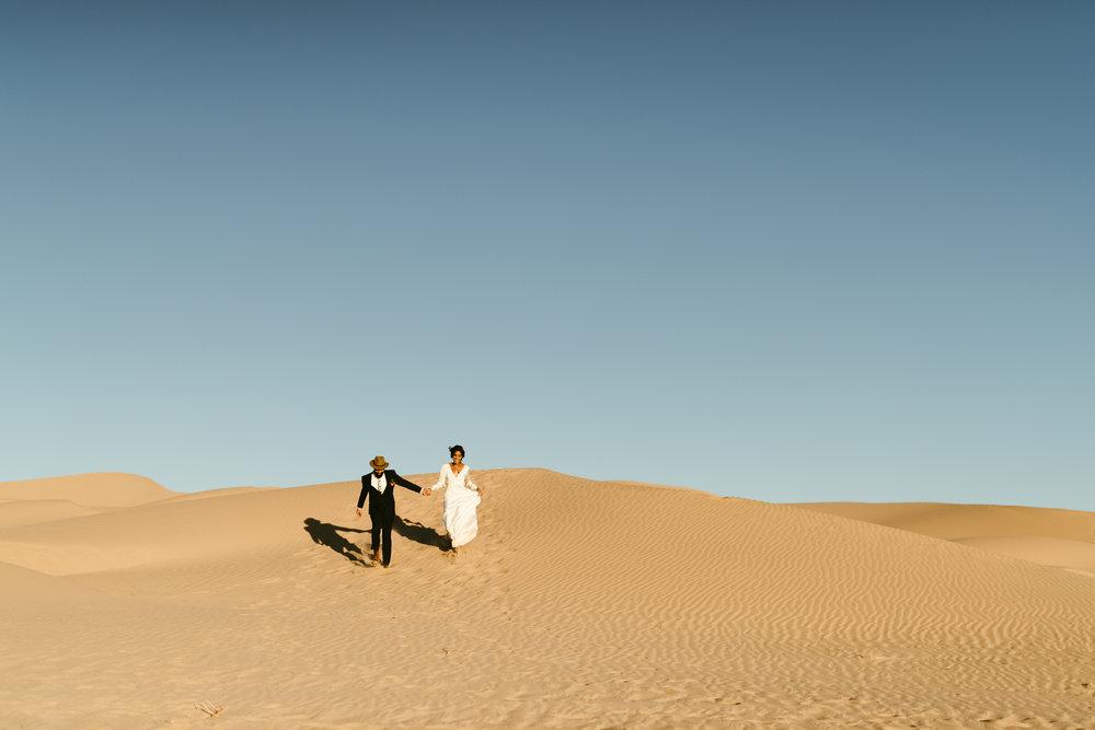 Frida enamorada boda en el desierto de baja california mexico LR-41.JPG