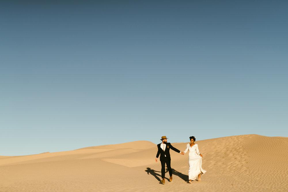 Frida enamorada boda en el desierto de baja california mexico LR-44.JPG