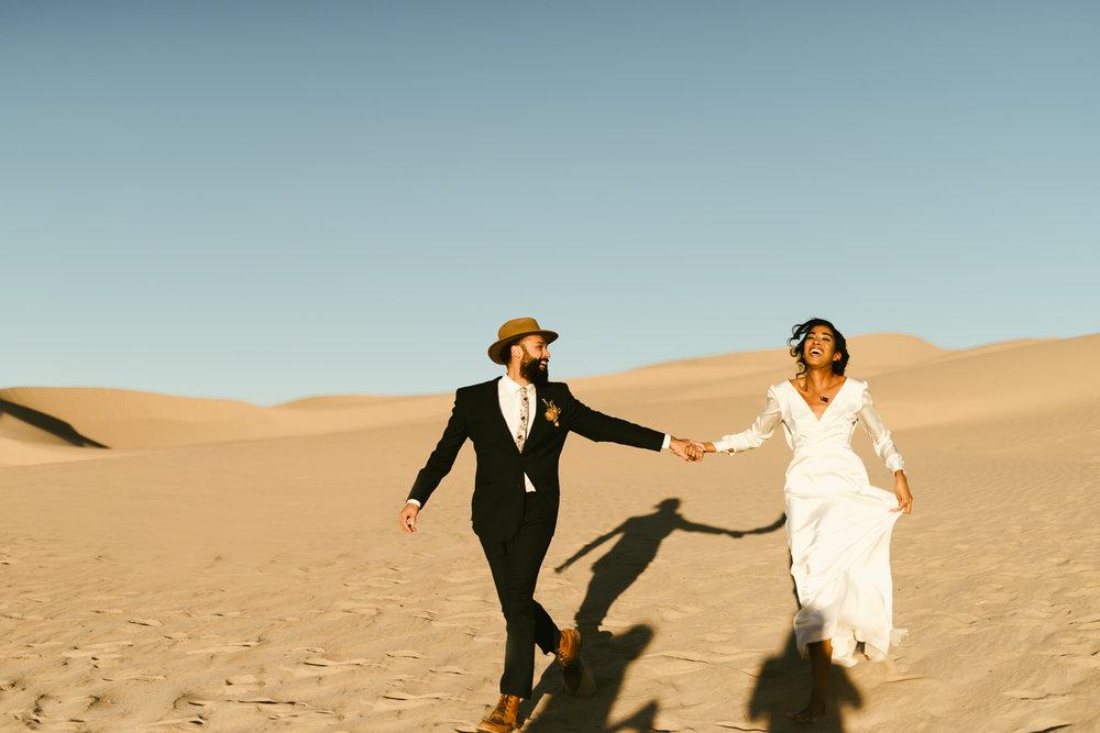 Frida enamorada boda en el desierto de baja california mexico LR-48.JPG