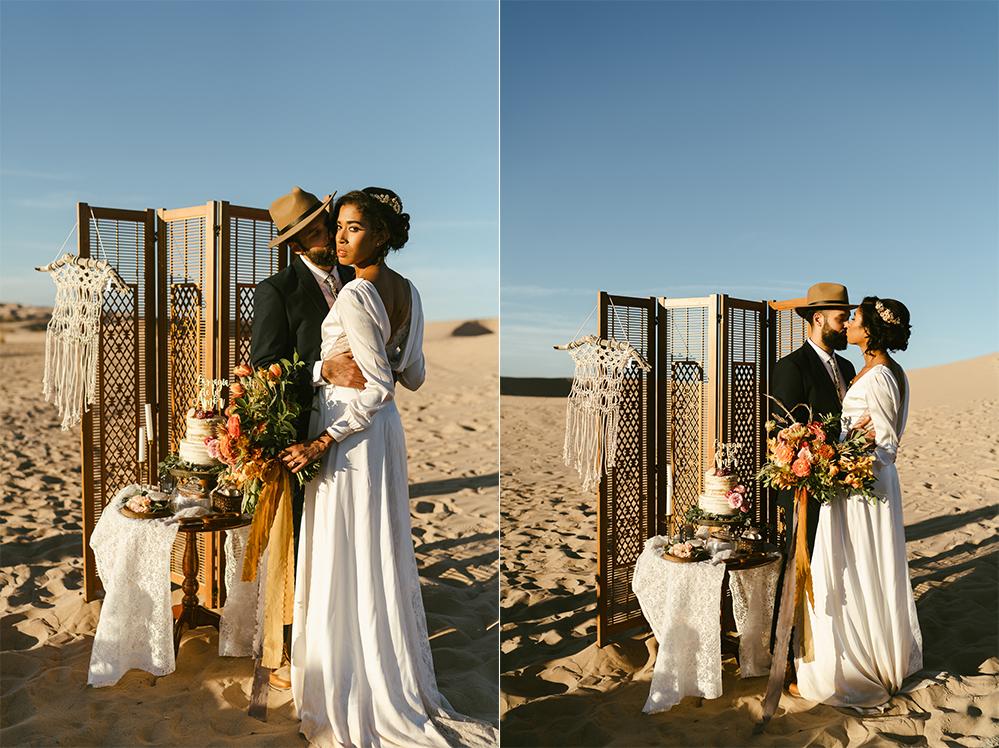 Frida enamorada boda en el desierto de baja california mexico 3.jpg