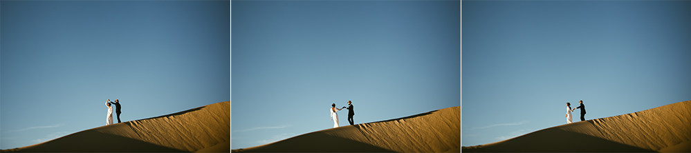 Frida enamorada boda en el desierto de baja california mexico 4.png