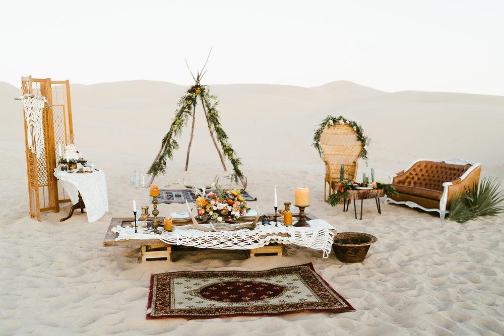 Frida enamorada boda en el desierto de baja california mexico LR-119.JPG