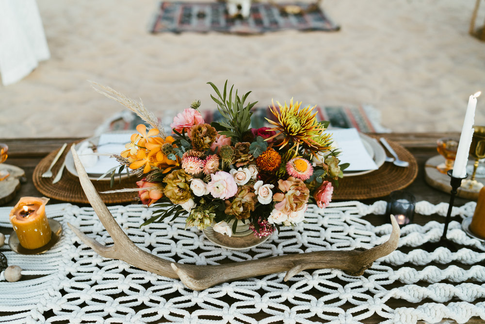 Frida enamorada boda en el desierto de baja california mexico LR-121.JPG