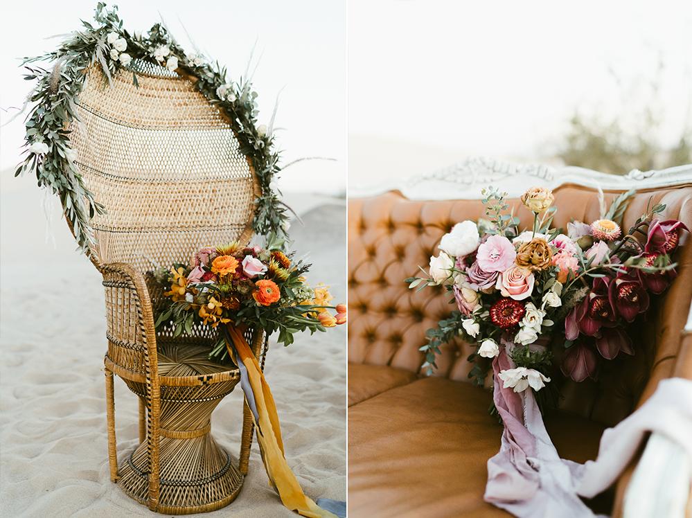 Frida enamorada boda en el desierto de baja california mexico 8.png
