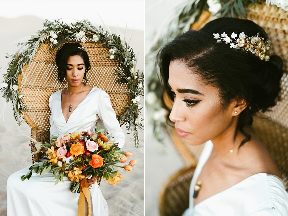 Frida enamorada boda en el desierto de baja california mexico 9.png