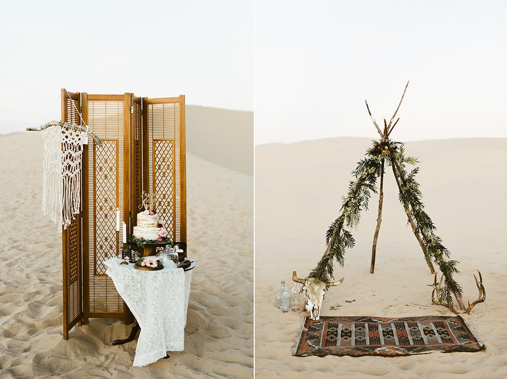 Frida enamorada boda en el desierto de baja california mexico 6.png