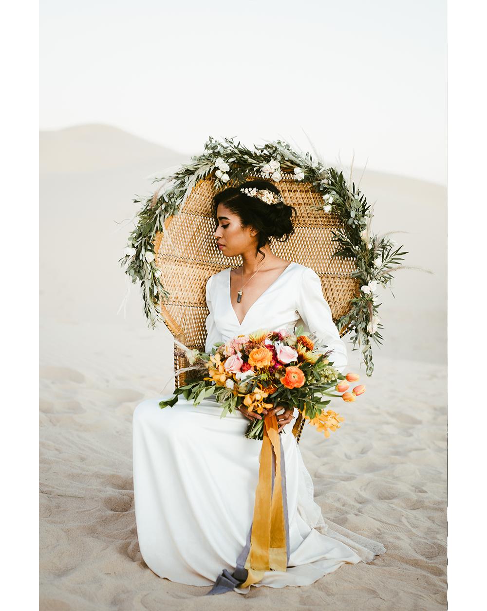 Frida enamorada boda en el desierto de baja california mexico 13.png