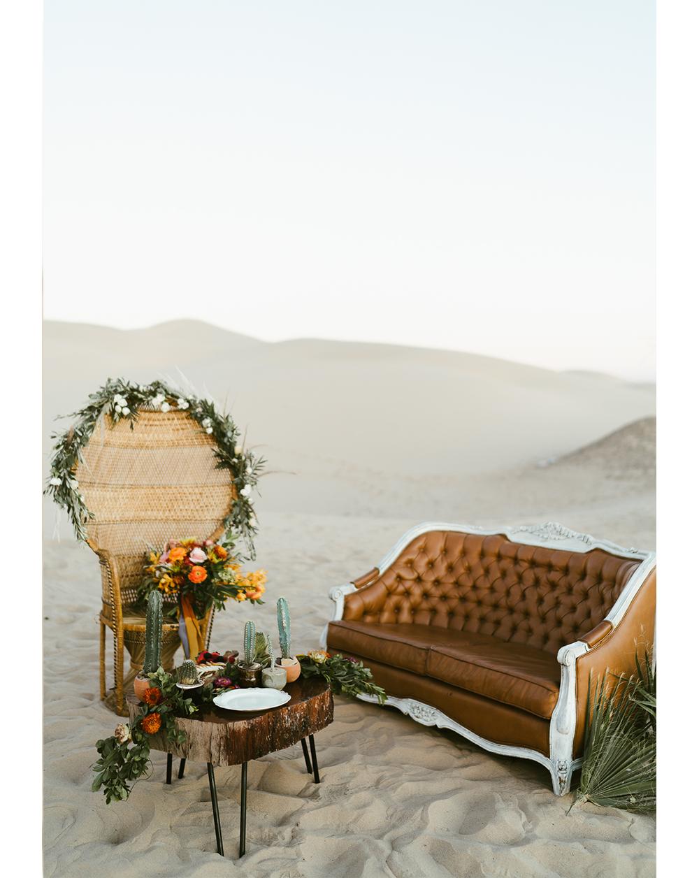 Frida enamorada boda en el desierto de baja california mexico 15.png