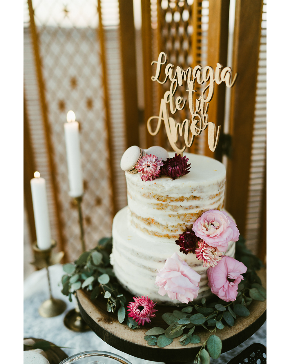Frida enamorada boda en el desierto de baja california mexico 16.png