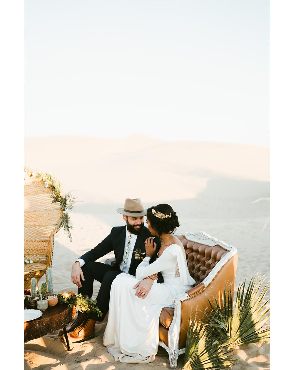 Frida enamorada boda en el desierto de baja california mexico 17.png