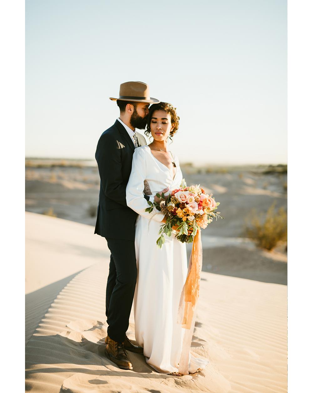 Frida enamorada boda en el desierto de baja california mexico 18.png