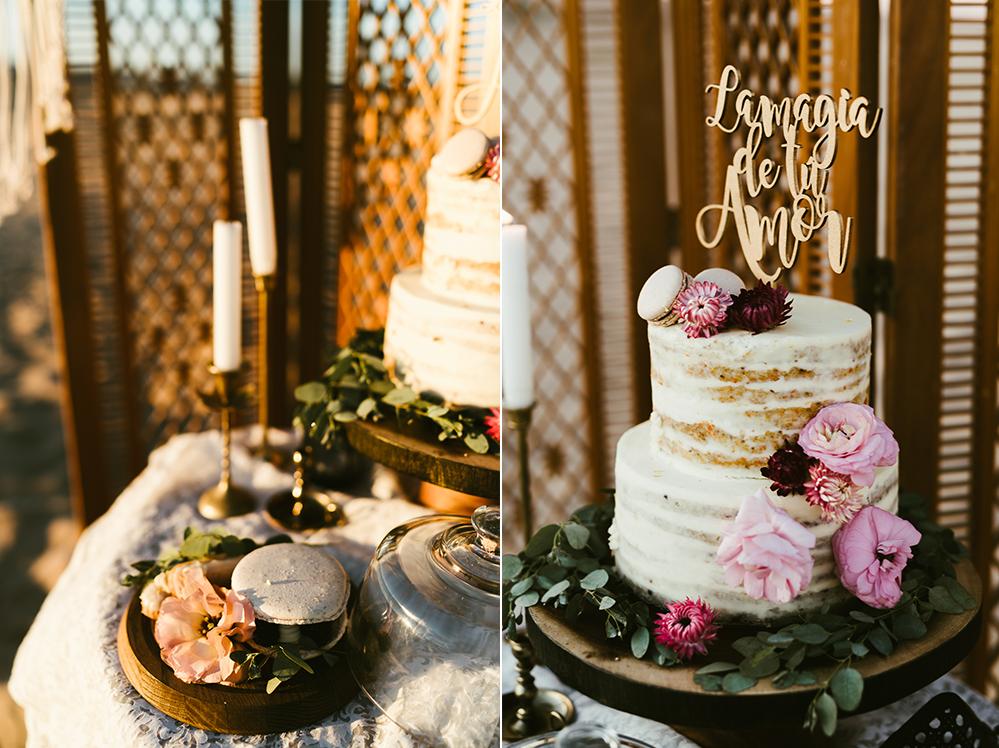 Frida enamorada boda en el desierto de baja california mexico 21.png