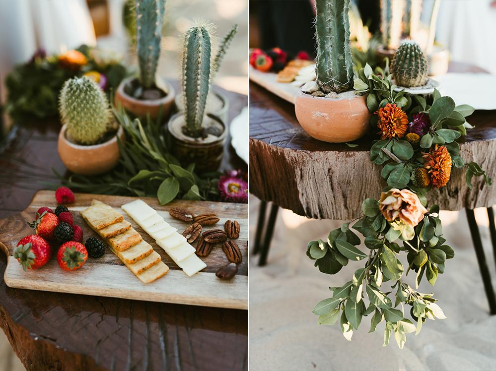Frida enamorada boda en el desierto de baja california mexico 23.png