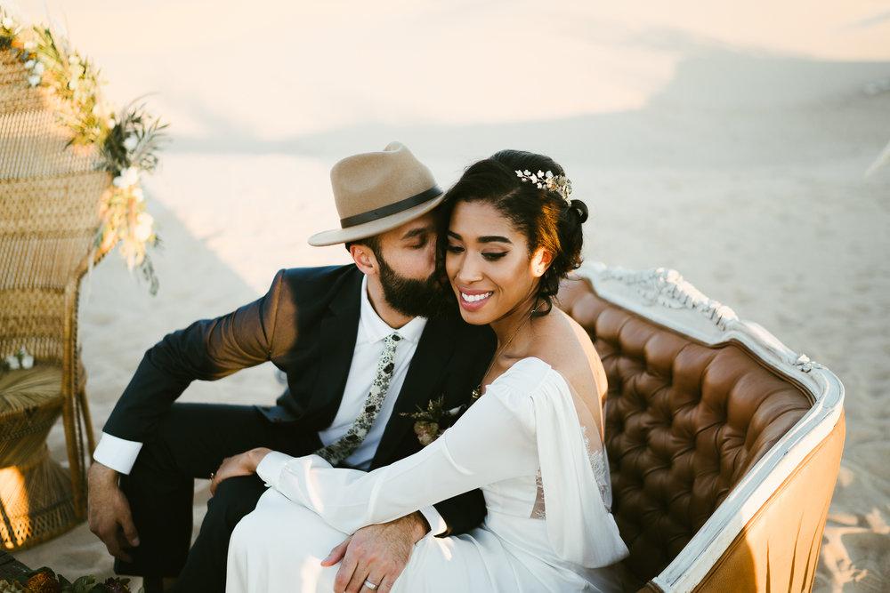 Frida enamorada boda en el desierto de baja california mexico LR-98.JPG