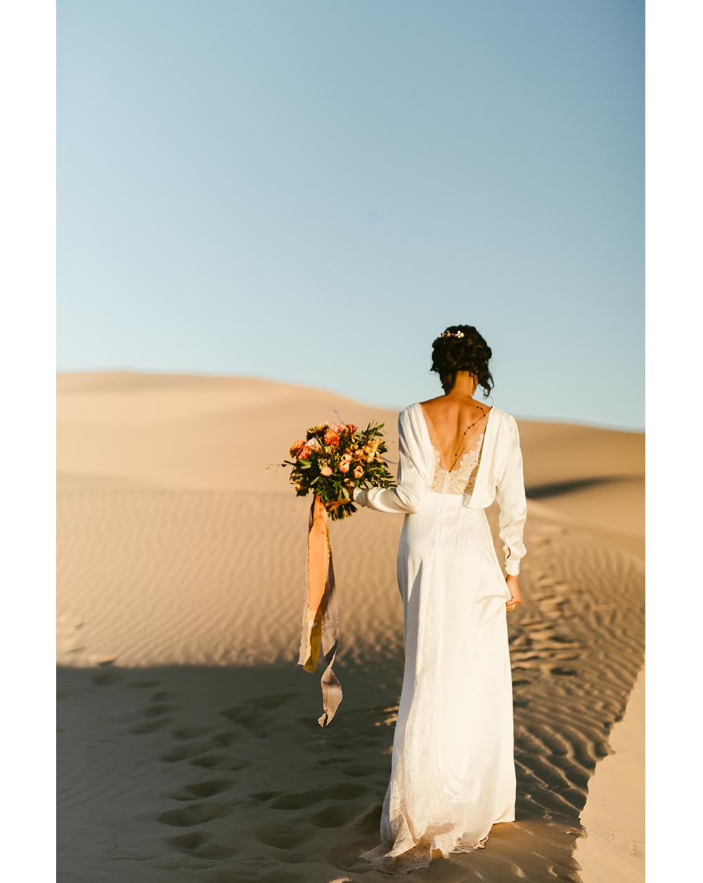 Frida enamorada boda en el desierto de baja california mexico 19.png