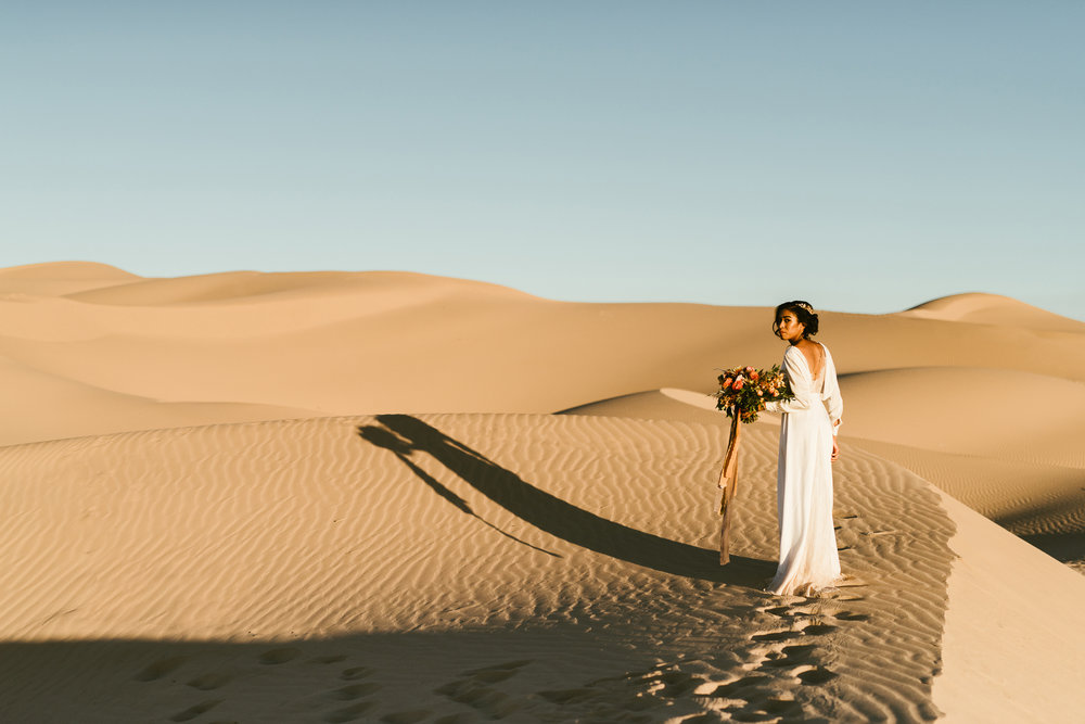 Frida enamorada boda en el desierto de baja california mexico LR-64.JPG