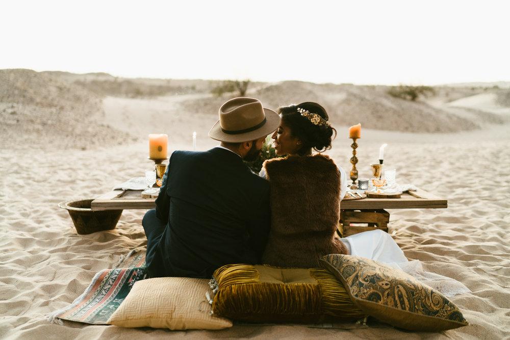 Frida enamorada boda en el desierto de baja california mexico LR-179.JPG