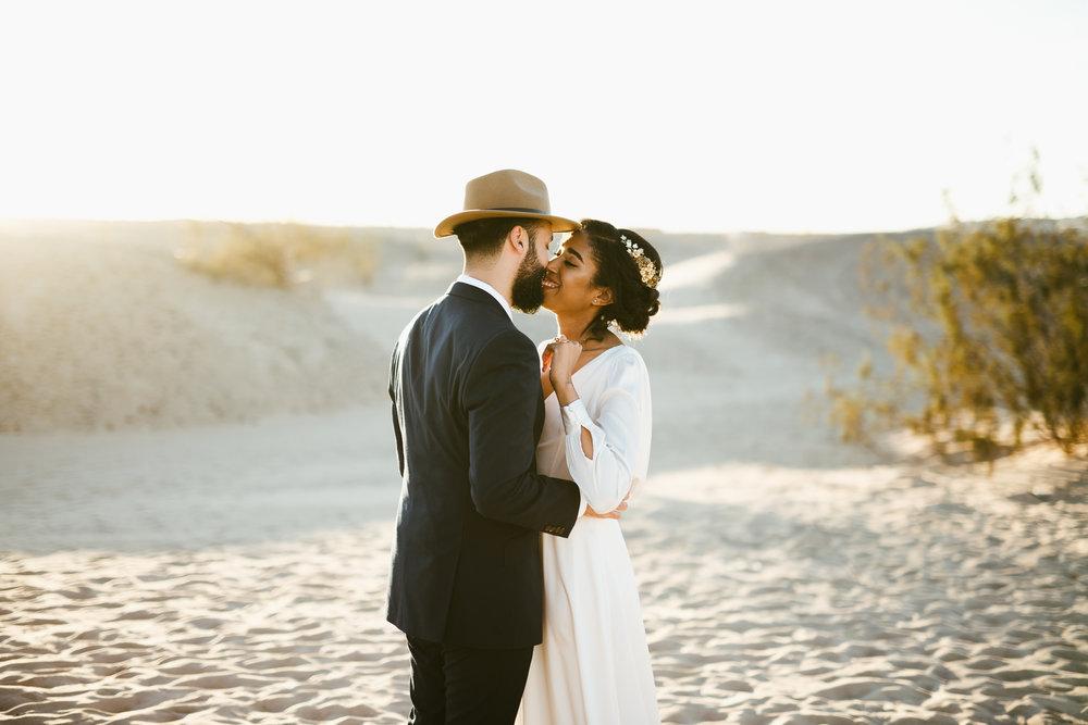 Frida enamorada boda en el desierto de baja california mexico LR-52.JPG