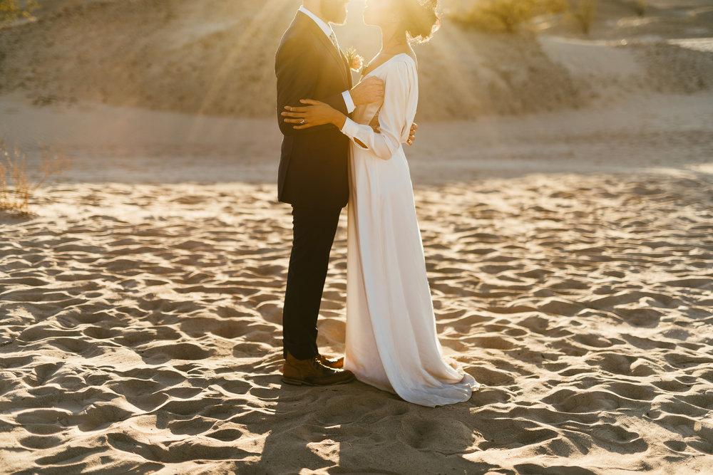 Frida enamorada boda en el desierto de baja california mexico LR-53.JPG