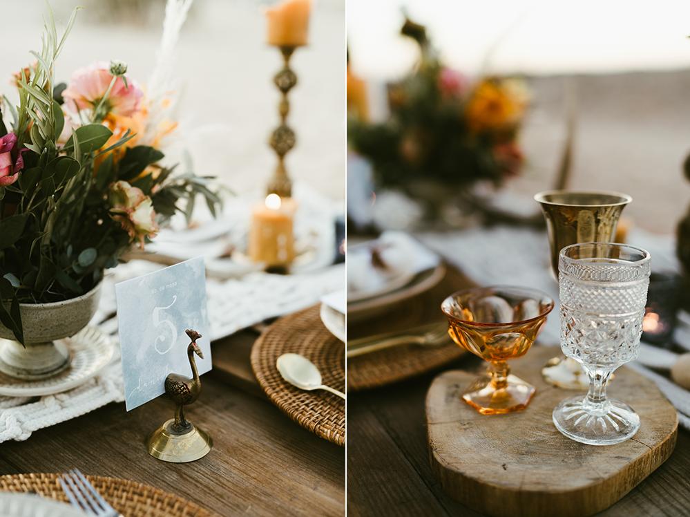 Frida enamorada boda en el desierto de baja california mexico 7.png