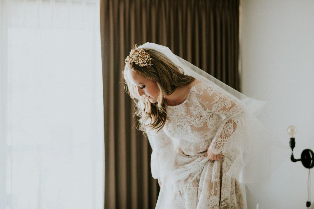 Gio + Luis Alonso wedding-133.jpg