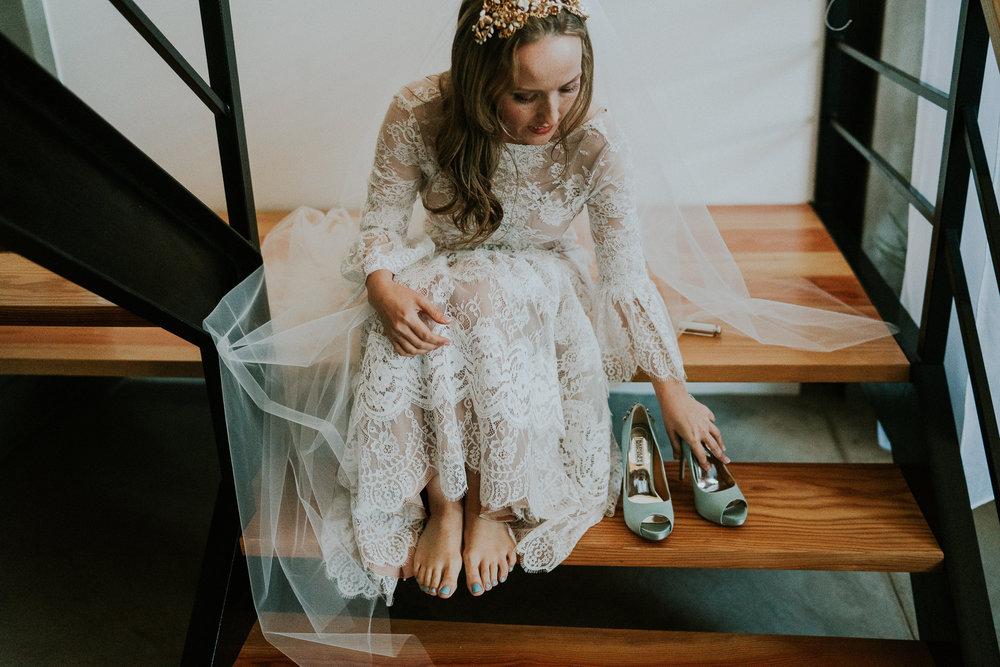 Gio + Luis Alonso wedding-142.jpg