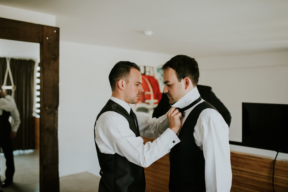 Gio + Luis Alonso wedding-41.jpg