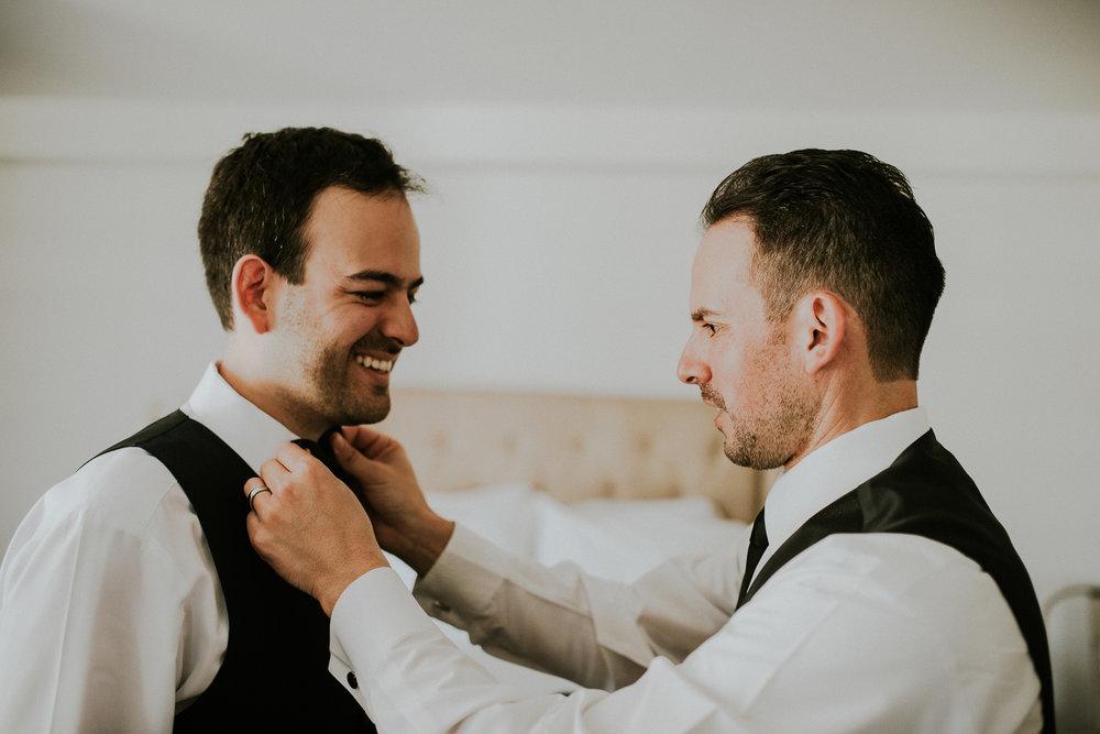 Gio + Luis Alonso wedding-45.jpg