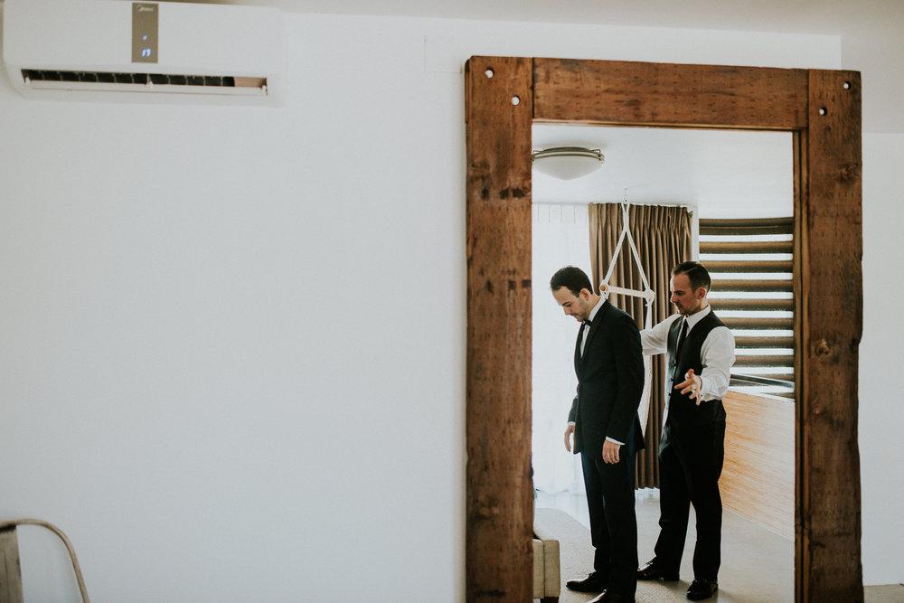 Gio + Luis Alonso wedding-59.jpg