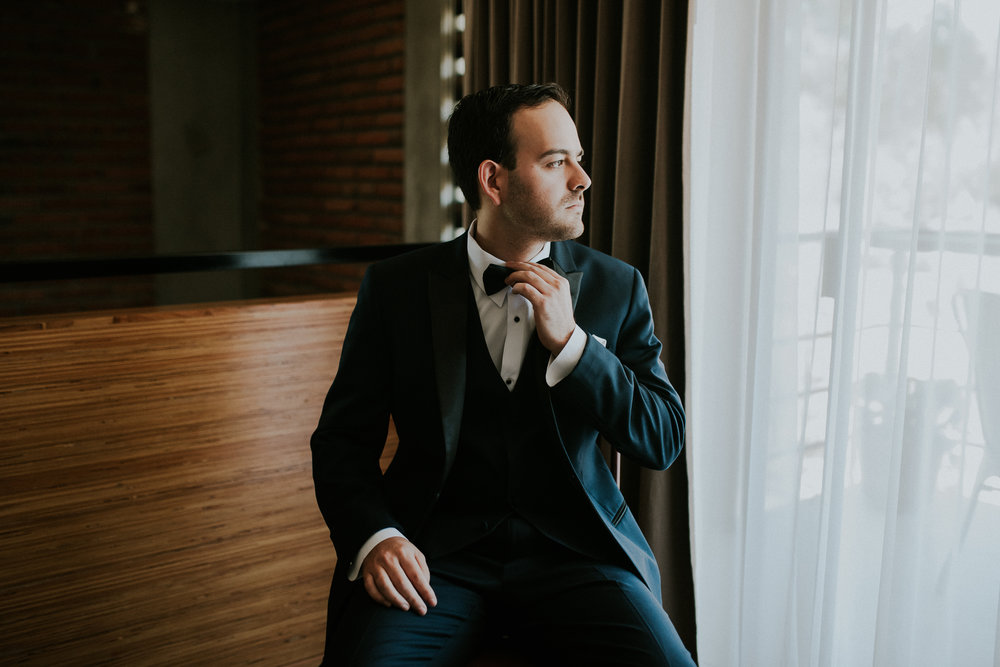 Gio + Luis Alonso wedding-61.jpg