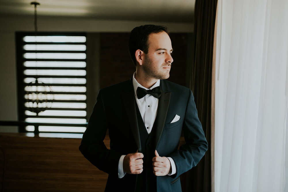 Gio + Luis Alonso wedding-68.jpg