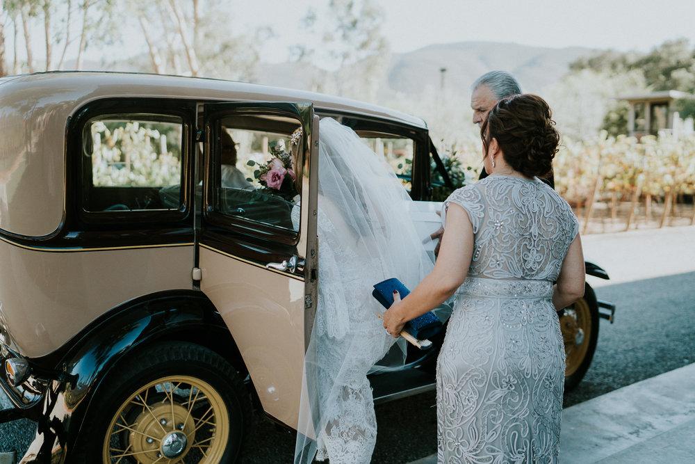 Gio + Luis Alonso wedding-161.jpg