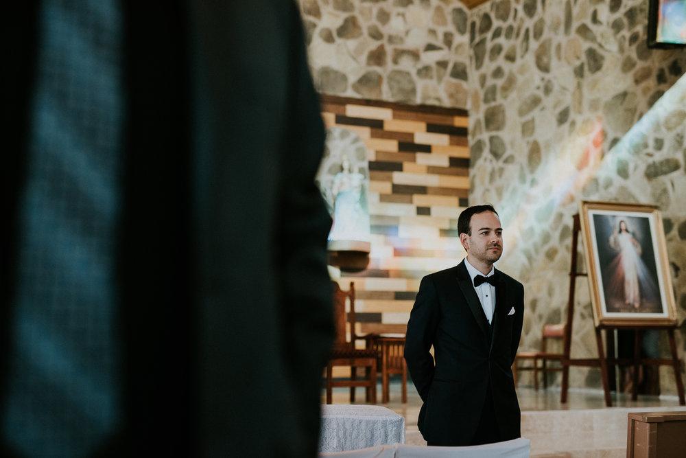 Gio + Luis Alonso wedding-196.jpg