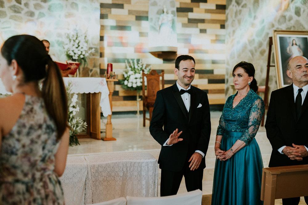 Gio + Luis Alonso wedding-220.jpg