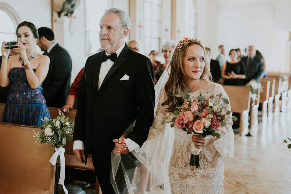 Gio + Luis Alonso wedding-231.jpg