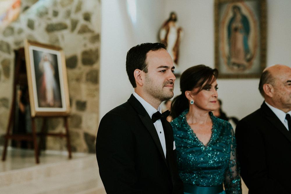 Gio + Luis Alonso wedding-228.jpg