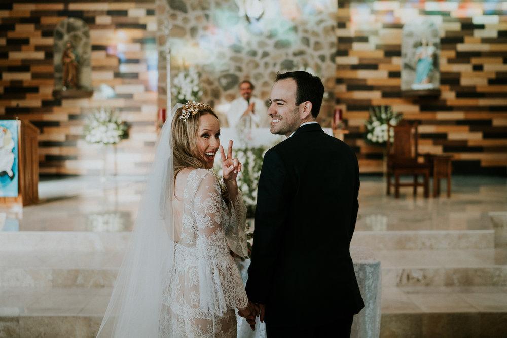 Gio + Luis Alonso wedding-375.jpg