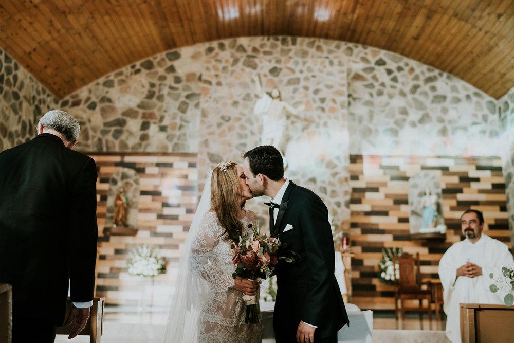 Gio + Luis Alonso wedding-389.jpg