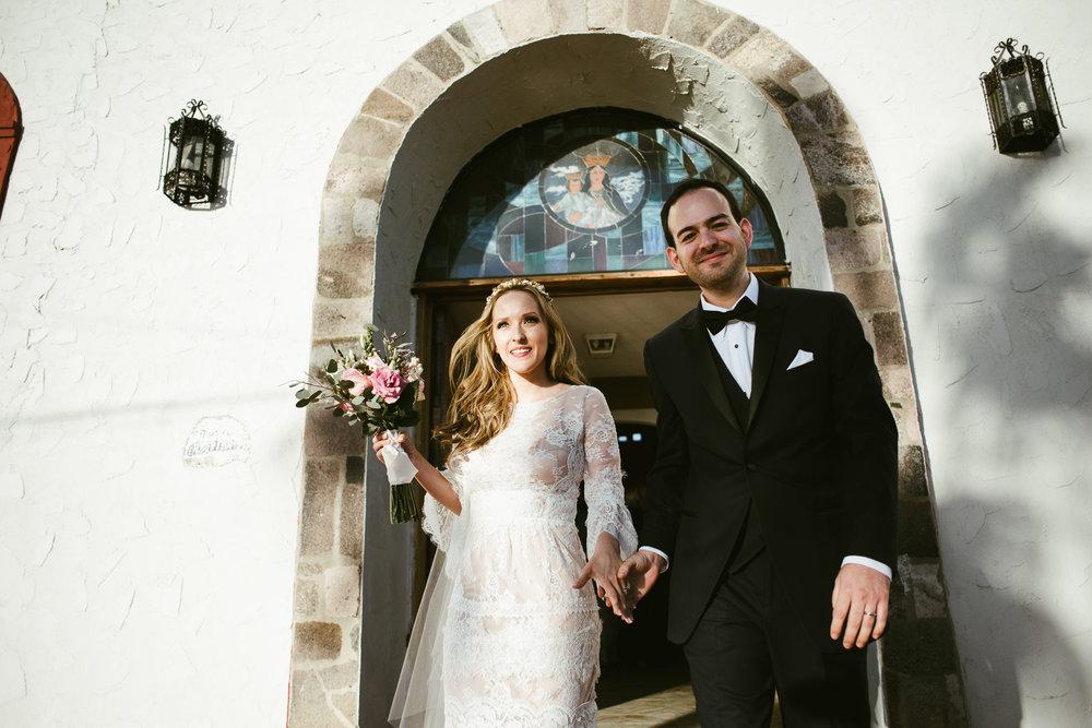 Gio + Luis Alonso wedding-419.jpg
