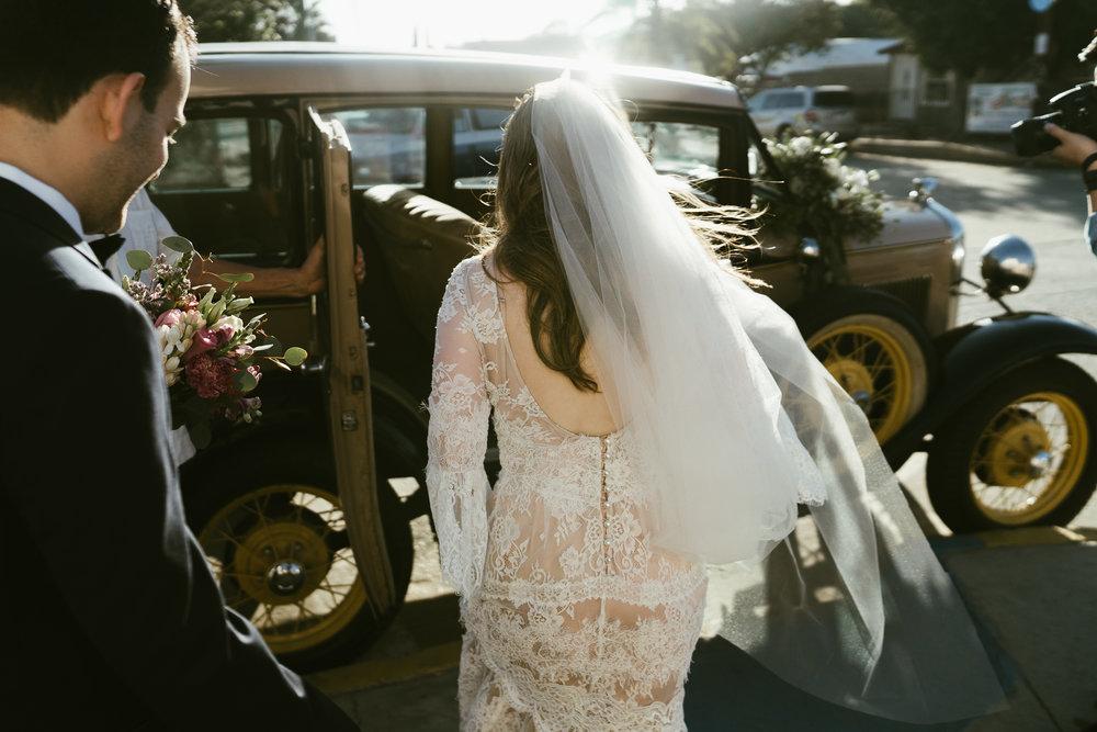 Gio + Luis Alonso wedding-420.jpg