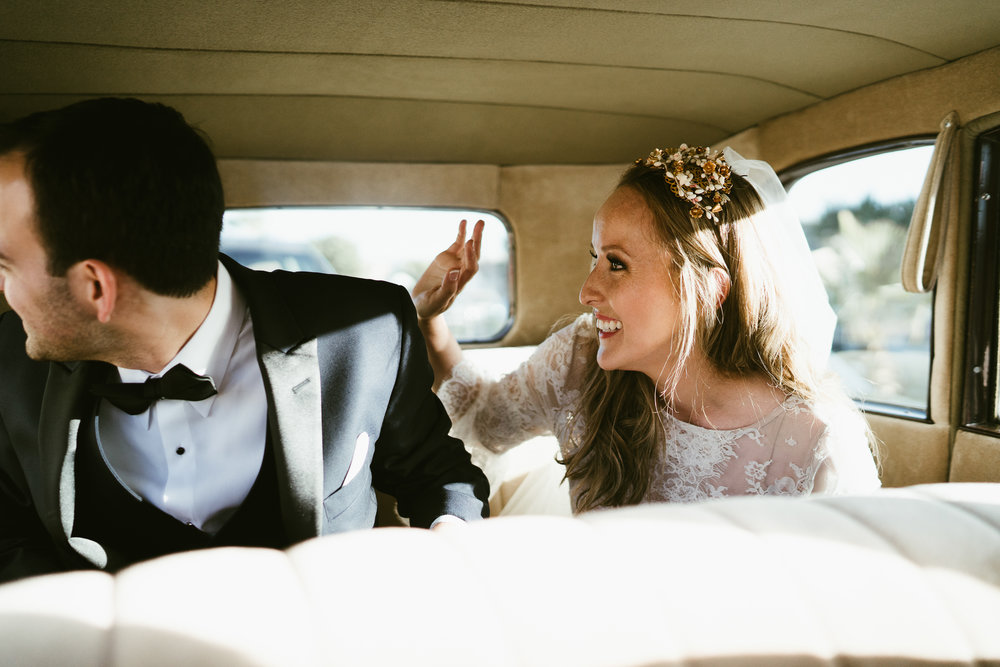 Gio + Luis Alonso wedding-425.jpg