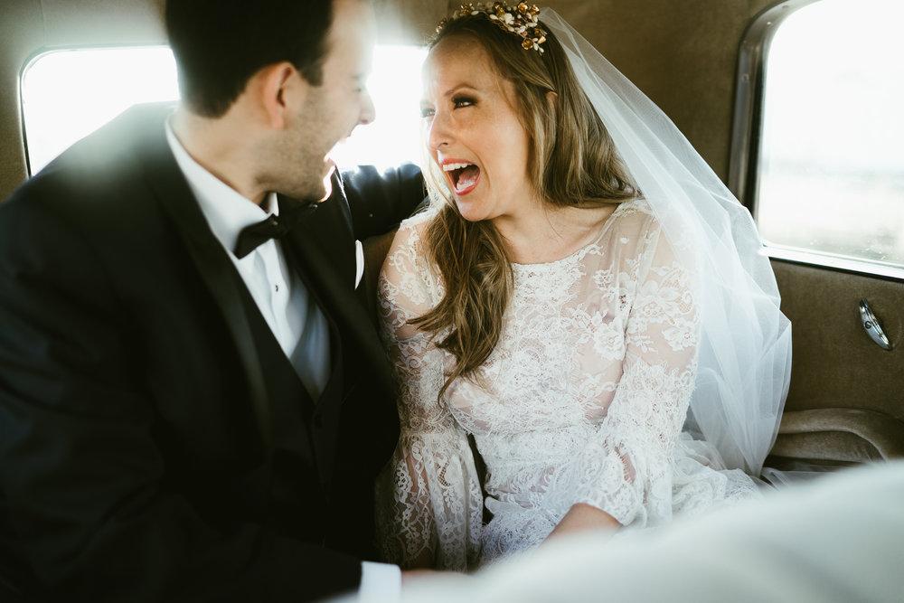 Gio + Luis Alonso wedding-430.jpg