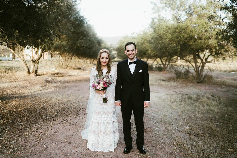 Gio + Luis Alonso wedding-437.jpg