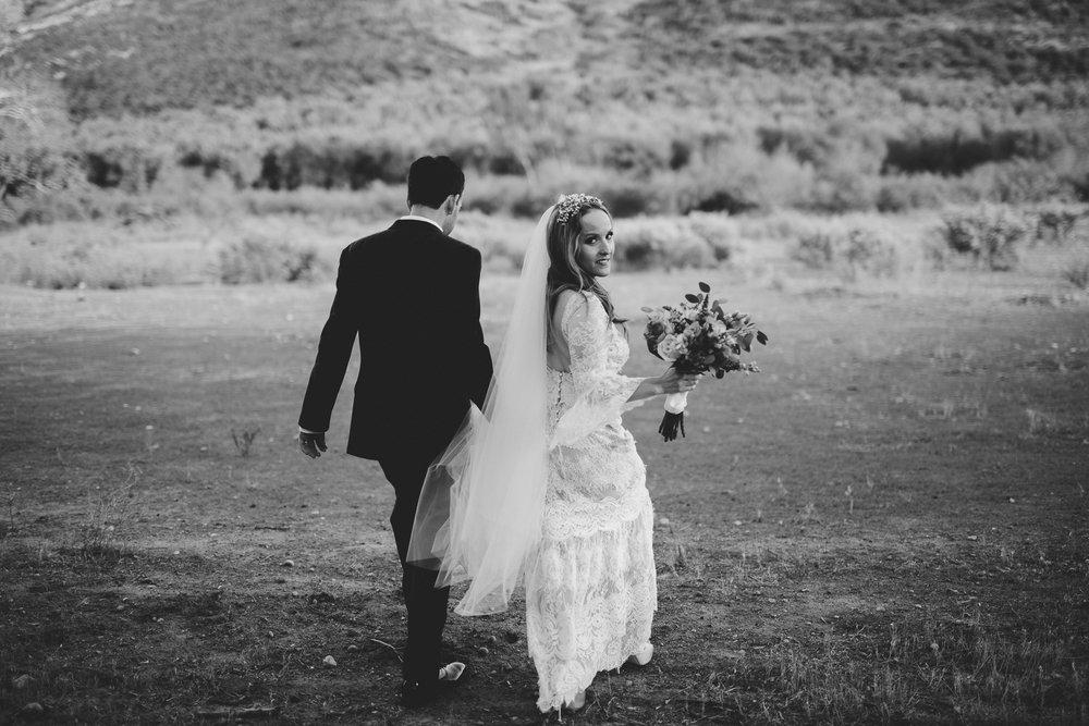 Gio + Luis Alonso wedding-463.jpg