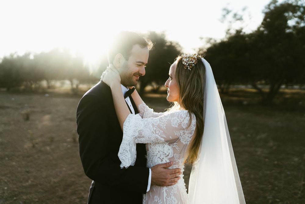 Gio + Luis Alonso wedding-480.jpg