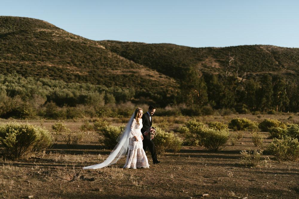 Gio + Luis Alonso wedding-484.jpg