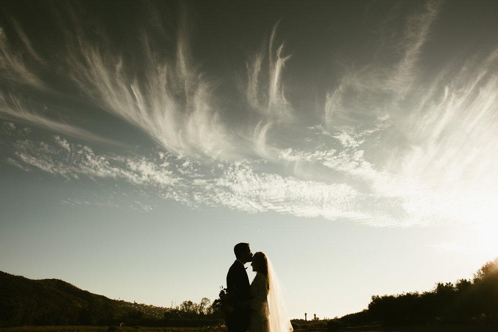 Gio + Luis Alonso wedding-493.jpg