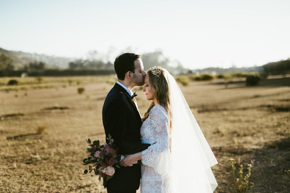 Gio + Luis Alonso wedding-497.jpg
