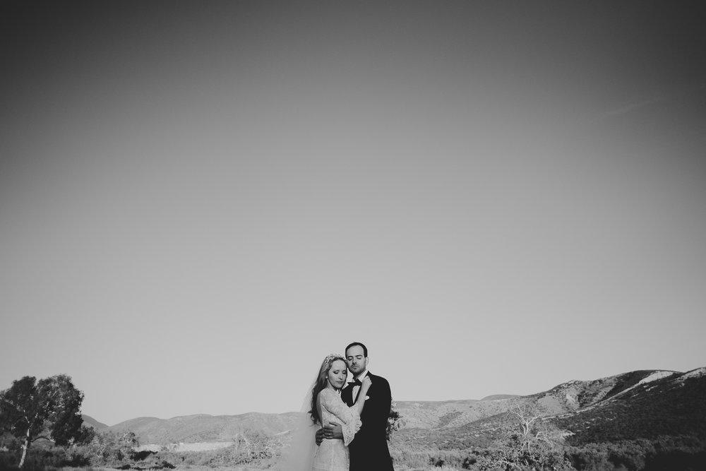 Gio + Luis Alonso wedding-516.jpg