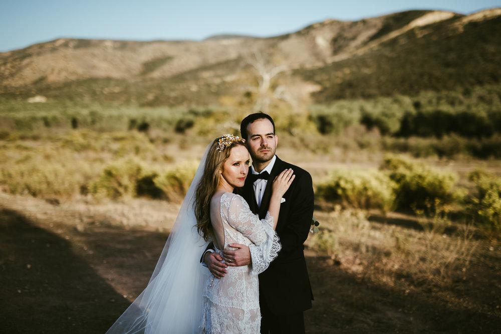Gio + Luis Alonso wedding-518.jpg